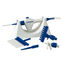 GILSON SAFE ASPIRATION KIT